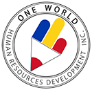 Human Resources Development consulting in the Philippines